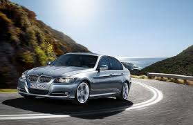bmw forced to recall more than 500 000 cars over faulty cable that 3 series bmw sedan