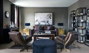 living room setup. mens living room setup ideas