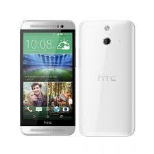 Buy HTC One E8 4G 16GB Dual Sim ...