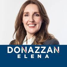 Elena Donazzan - Posts