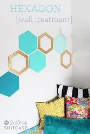 25 teenage girl room decor ideas18