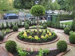 patio designs for small gardens small garden plans garden design plans landscaping plants home garden ideas