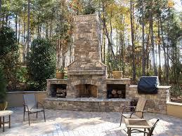 backyard brick fireplace plans brick outdoor fireplace plans free fireplace design ideas