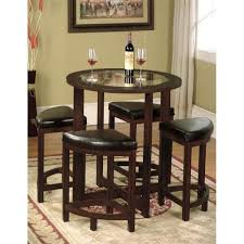 Game Table And Chairs Set Game Table And Chairs Brunswick Heritage Game Table Chair