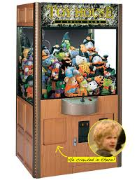 Vending Machines Toys Stunning Sandi Pointe Virtual Library Of Collections