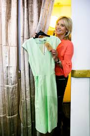 Anthea character in classic novel five children and it. Anthea Turner Opens 1869 Action For Children Shop In Watford Watford Observer