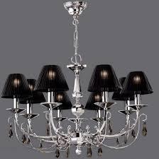 chandelier terrific mini black chandelier black rustic chandelier black chandelier lamp shades glamorous mini