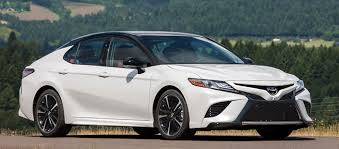 2018 nissan camry. wonderful nissan 2018 toyota camry intended nissan camry t