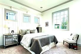 wood panel accent wall bedroom wood paneled accent wall wood paneled accent wall wood panel bedroom