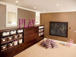 Toy Storage Living Room Toy Storage For Living Room