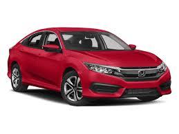 2018 honda lease deals. brilliant deals millennium hondau0027s new lease specials 2017 honda civic sedan lx cvt with 2018 honda lease deals