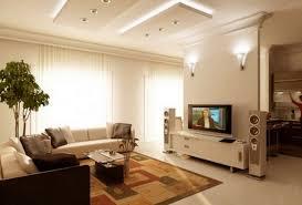 Small Picture Home Decor Interior Design With Fine Home Decor Interior Design