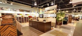 flooring america knoxville tn designs