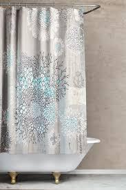 unique shower curtains. Spectacular Unique Shower Curtains Decorating Ideas Gallery In Spaces Contemporary Design T