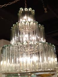 select lighting. Currey And Company, How To Select The Perfect Chandelier, Modern Chandeliers, Contemporary Chandeliers Lighting