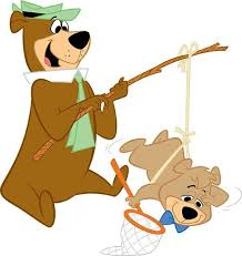 call us at 1 800 462 9644 if you would like to purchase something for a birthday or special person we have a large selection of yogi bear