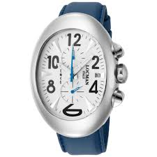 locman watches bling lass rings necklaces jewelry and watches locman nuovo titanio white dial blue cordura fabric mens watch lo 114whskbl