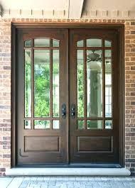 entry door manufacturers best fiberglass entry door brands fiberglass entry door reviews medium image for good