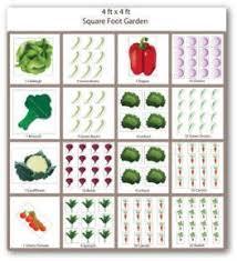Garden Plan Layouts Raised Bed Vegetable Garden Layout Ideas