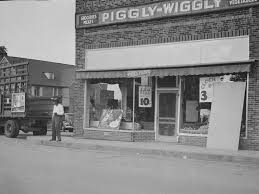 piggly wiggly grocery nara 280994 jpg