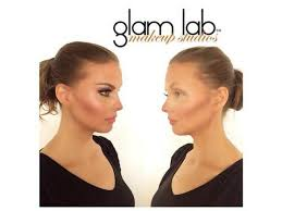 make up to 50 an hour with glam lab new york