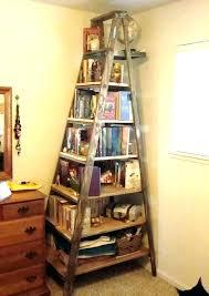 cherry wood wall shelves cherry wood bookshelf cherry wood corner bookcase large size of white wood cherry wood wall shelves
