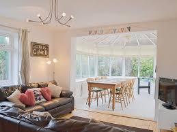Next Bedroom Wallpaper Coastal Hideout 3 Bedroom Property In Wells Next The Sea 1860838