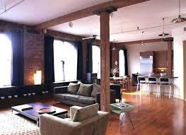 Apartments Design Ideas Interesting Inspiration Ideas