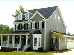 exterior house color schemes outside paint colors exterior color ideas marvelous of exterior house color combinations