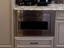 24 inch microwave trim kit stainless steel resume trimkits usa