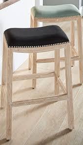 bobs discount furniture rothman furniture grandinroad furniture costco patio furniture lowes patio furniture craigslist las vegas furniture thomasville furniture sauder furniture pilgrim fu