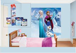 disney frozen bedroom in a box. disney frozen bedroom in a box within mi ko