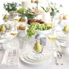 elegant table settings. Elegant-table Elegant Table Settings S