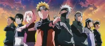 Pin on Nghệ thuật anime | Sai naruto, Naruto uzumaki, Naruto shippuden anime