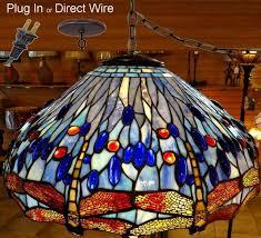 chandelier repair designer chandelier tiffany fruit chandelier tiffany parrot chandelier alabaster chandelier