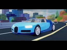 This vehicle can no longer be purchased, as it has been retired by the developers. Tesla Roadster Vs Bugatti Chiron Vehicle Test In Roblox Jailbreak Shamelesspug