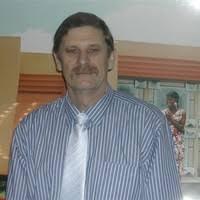 """7 """"Jimmy Schafer"""" profiles   LinkedIn"""