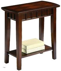 small sofa table. Tall Sofa Tables Cheap Best Of Small Console Table Trendy Furniture Narrow Mirrored M