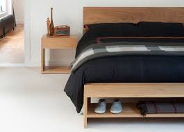 Solid Walnut Bedroom Furniture 17 Best Images About Bedroom Furniture On Pinterest Coming Soon