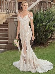 Casablanca 2324 Adore Bridal
