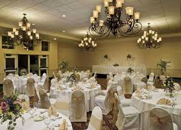 home decorating images vintage wedding decorations ideas wallpaper and background photos