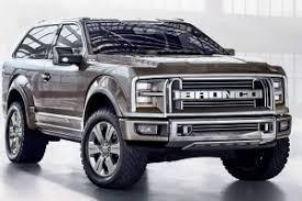 2018 ford bronco price.  price 2018 ford bronco release date u0026 price for ford bronco price e