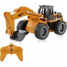 Купить HuiNa Toys <b>радиоуправляемые</b> игрушки - RCTOY.CLUB