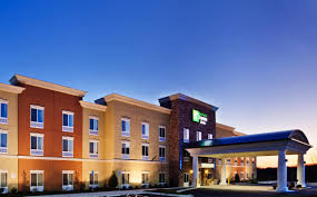 Lighting Matthews Nc Holiday Inn Charlotte Se Matthews Nc Booking Com