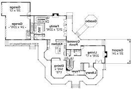 victorian house blueprints farmhouse plans house victorian cottage house plans australia