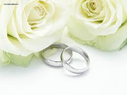 Free Wedding Backgrounds Wallpaper 1024x768 35134