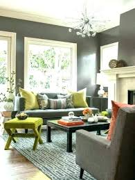 large living room furniture layout. Sectional Sofa Placement Ideas Living Room Furniture Large Layout .