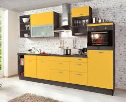 Küche Esszimmer Wohnzimmer In Einem Raum Design Was