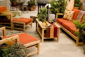 japanese patio furniture. Japanese Patio Furniture A Itrockstarsco Japanese Patio Furniture D