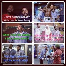 Friday After Next Quotes Simple Friday After Next Movie Ha Pinterest Movie Katt Williams And